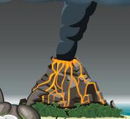 Volcanofb