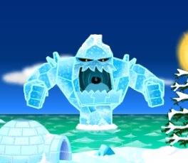 File:Ice monster.jpg