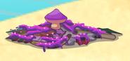 Mushroomstage2