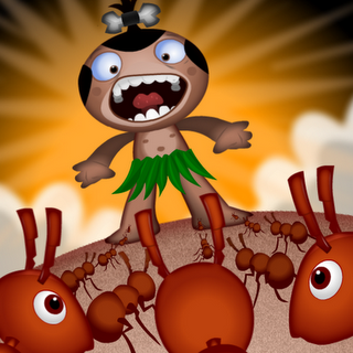 File:March of the Fire Ants.png