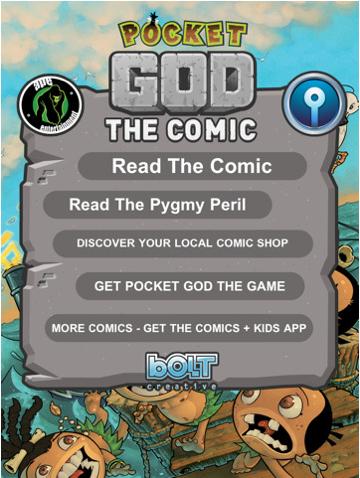 File:Comic.png