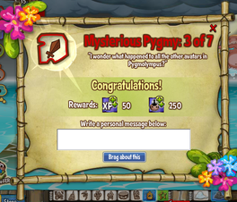 Mystery3victory