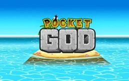 Pocket-God-Facebook