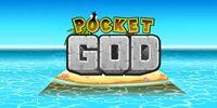 Pocket God Facebook