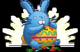 Rabbit God