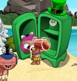 Rootbeer4