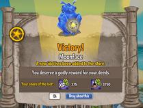 MoonfaceVictory2