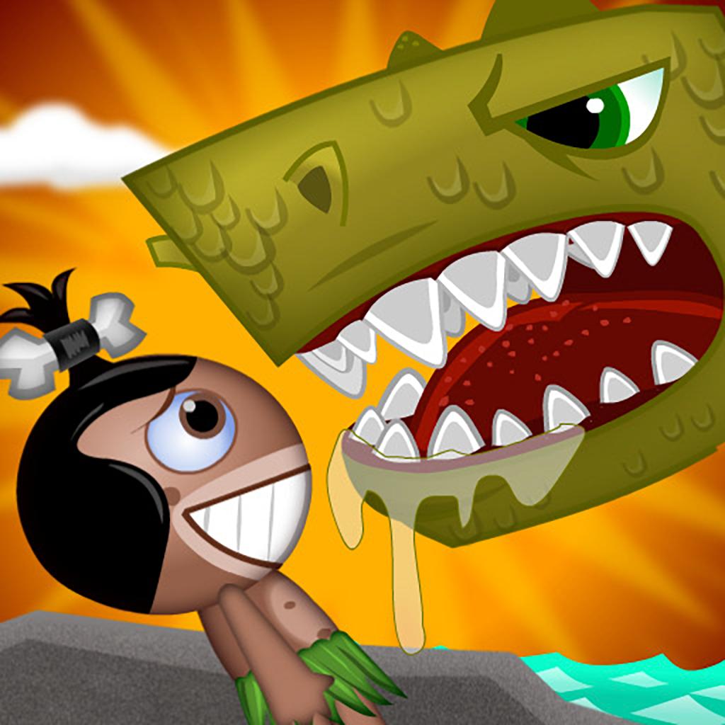 File:The Tyrannosaurus Strikes Back!.png