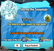 Stormyvictory