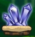 CrystalPlatform-Ooga Jump