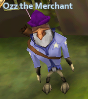 Ozz-the-merchant