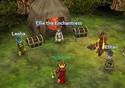 Ellie-the-enchantress-large