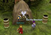 Ozz-the-merchant-med