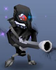 Sentinel-gun-set-bird