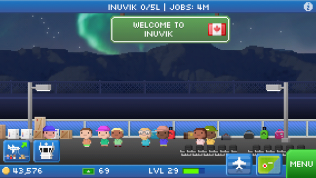 File:Inuviknight.png
