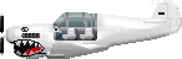 File:P-40warhawk.png
