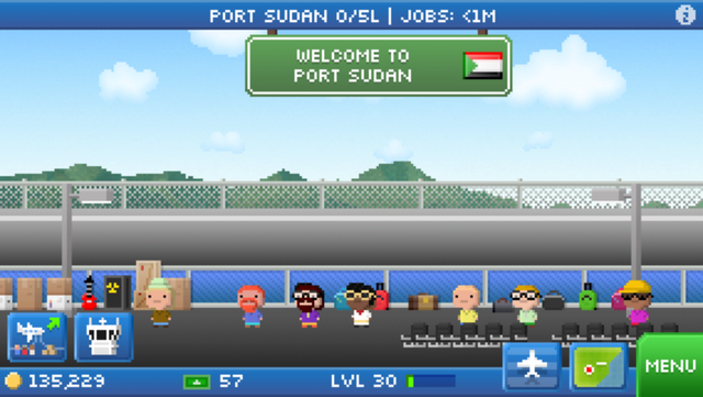 File:Port Sudanday.png