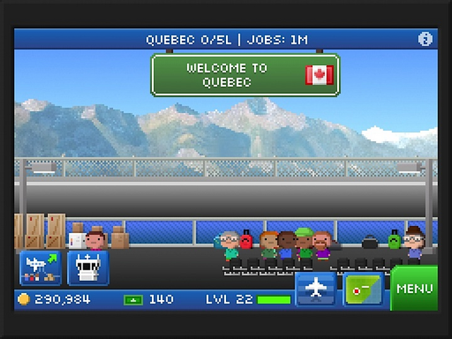 File:Quebecday.png