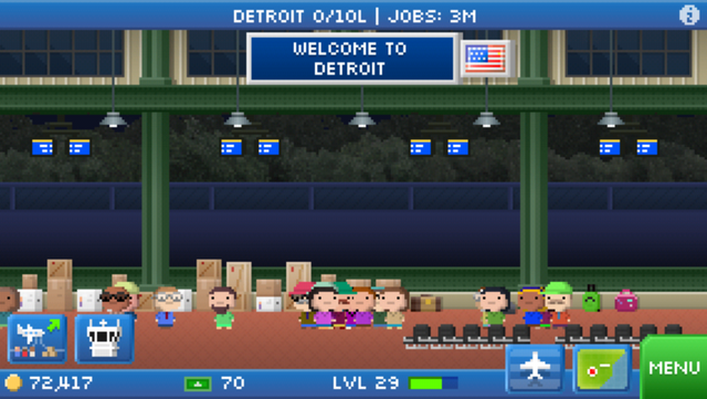 File:Detroitnight.png