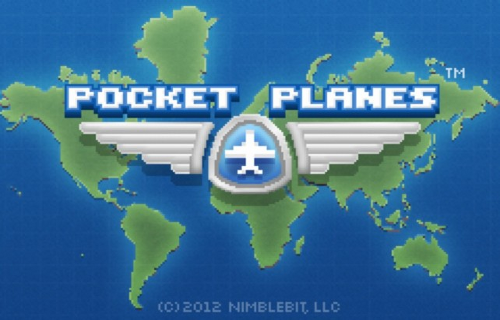 File:Wikia-Visualization-Main,pocketplanes.png