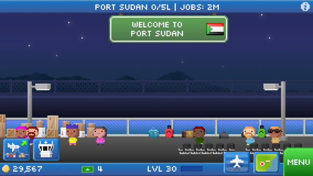 File:Port Sudannight.png