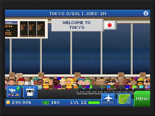File:Tokyonight.png