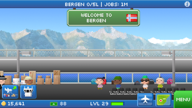 File:Bergenday.png