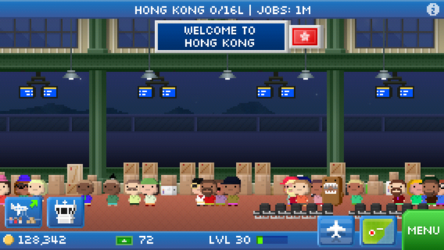 File:Hong Kongnight.png
