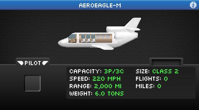 File:AreoeagleM.jpg