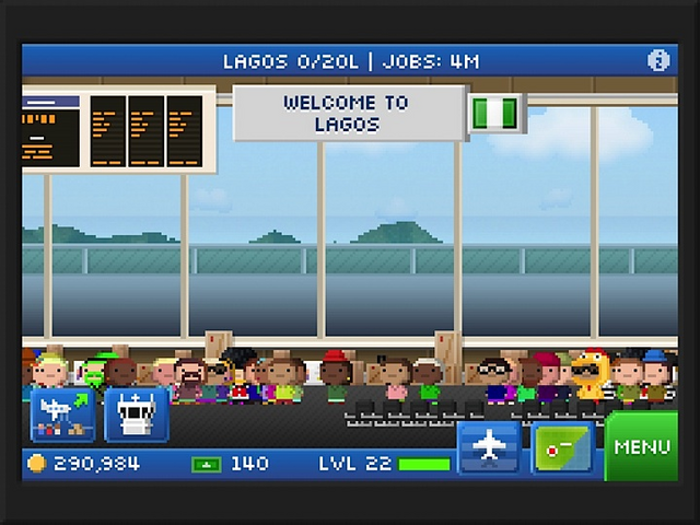 File:Lagosday.png