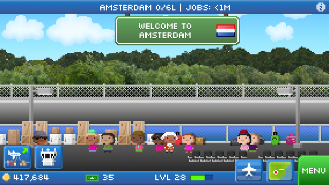 File:Amsterdamday.png
