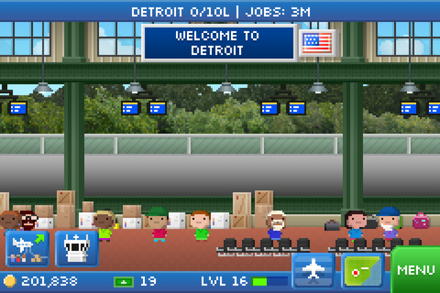 File:Detroitday.png