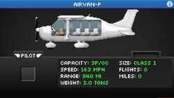 AirvanP