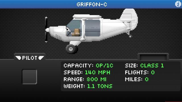 File:GriffonC.jpg