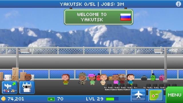 File:Yakutskday.png