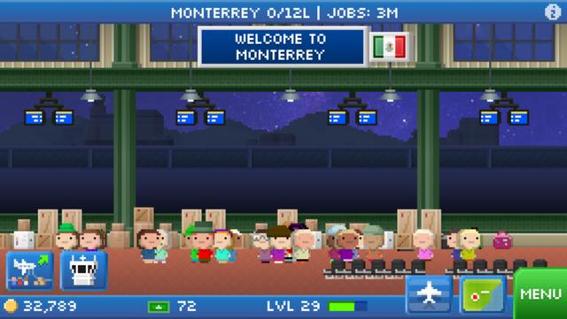 File:Monterreynight.png