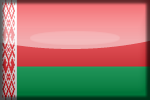 File:By.png