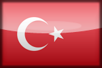 File:Tr.png