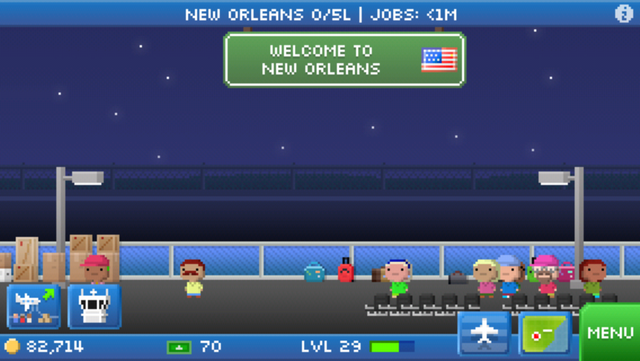File:NewOrleansnight.png