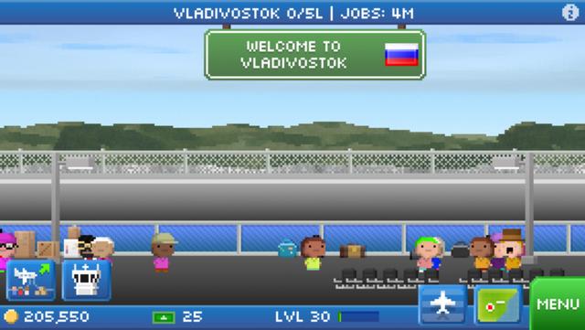 File:Vladivostokday.png