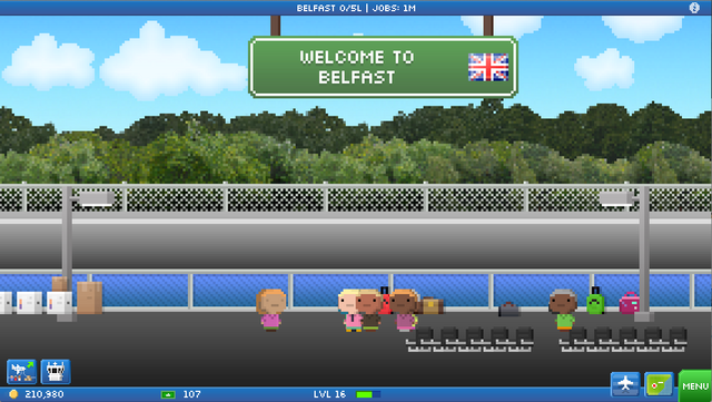 File:Belfastday.png
