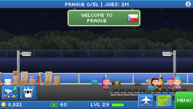File:Praguenight.png