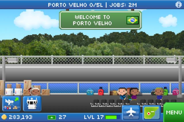 File:Porto Velhoday.png
