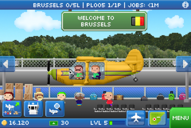 File:Brusselsday.png