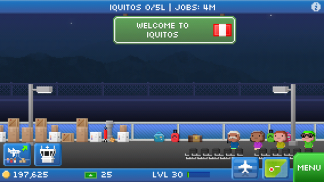 File:Iquitosnight.png