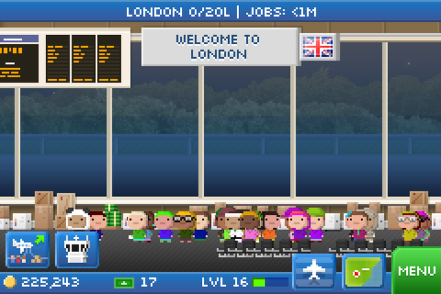 File:Londonnight.png