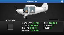 GriffonP