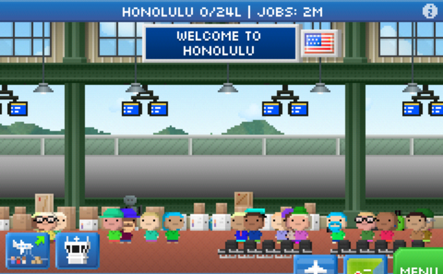 File:Honoluluday.png