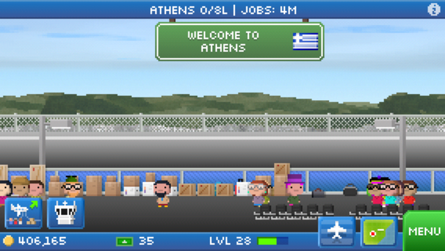 File:Athensday.png