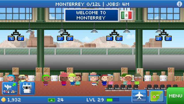 File:Monterreyday.png